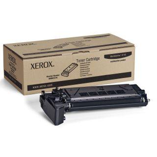 Тонер-картридж 006R01278 (для МФУ Xerox/Samsung)